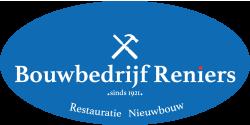 Bouwbedrijf Reniers